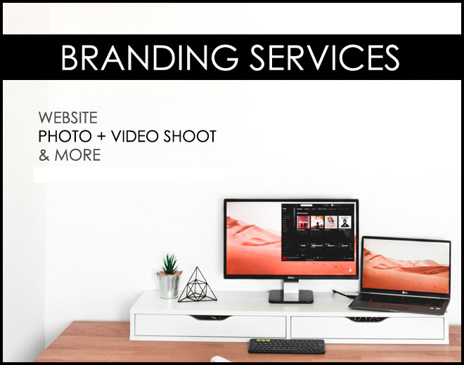Professional Private Label Cosmetics and Branding Services